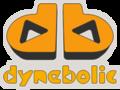 Dyne-bolic-141-logo.png