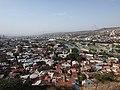 Dzveli Tbilisi, Tbilisi, Georgia - panoramio (206).jpg
