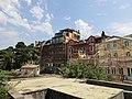 Dzveli Tbilisi, Tbilisi, Georgia - panoramio (232).jpg