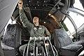 E-4B cockpit.jpg