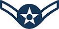 E2 USAF AM.jpg