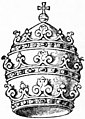 EB1911 Crown - Fig. 1.—The Papal Tiara.jpg