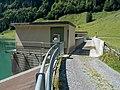 EBS Kraftwerk Stauwehr Brücke Muota Bisisthal-Salihöchi SZ 20180718-jag9889.jpg