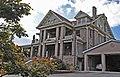 EDGEWOOD HISTORIC DISTRICT, CHARLESTON, KANAWHA COUNTY, WV.jpg