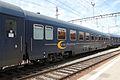 EETC Bcvmh 61 84 05-90 108-2P NL-EETC Chiasso 110709.jpg