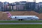 EI-EXA -Boeing 717-2BL -Volotea @LUX 2017-04-12-101.jpg