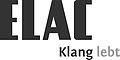 ELAC Logo 20140911.jpg