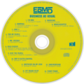 EPMD - Business as Usual (Album-CD) (1992).png
