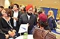 EPP Congress Marseille 0934 (6472864225).jpg