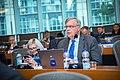 EPP Political Assembly, 3-4 June 2019 (47999011892).jpg