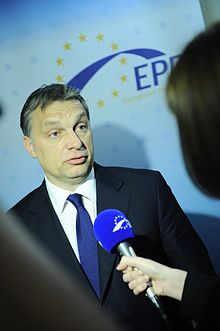 EPP Summit March 2012 (4).jpg