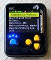 ERIC-Pager der Fa. Unitronic im GroupAlarm Layout.jpg