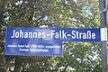 ESA Schild JohannisFalkStr.jpg
