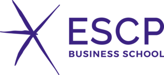 ESCP Business School European business school