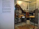 ESG-Stadtmuseum-GT.jpg