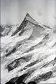ETH-BIB-Agassizhorn, Finsteraarhorn, Grindelwalder Fieschhorn v. N. aus 4000 m-Inlandflüge-LBS MH01-006223.tif