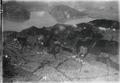 ETH-BIB-Agra, Lavena, Monte Caslano, Caslano, Colina d'oro, Ponte Tresa-Inlandflüge-LBS MH01-001946.tif