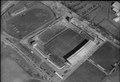 ETH-BIB-Bern, Wankdorf-Stadion, Fussballspiel-LBS H1-016066.tif