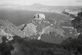 ETH-BIB-Blick auf eine Festung bei Oran-Nordafrikaflug 1932-LBS MH02-13-0169.tif