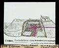ETH-BIB-Carnac, Tumulus, St. Michel, Intérieur-Dia 247-Z-00445.tif