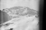 ETH-BIB-Davos-Bernina-Inlandflüge-LBS MH05-71-17.tif