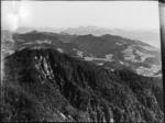 ETH-BIB-Hörnli mit Glarner Alpen-LBS H1-015335.tif