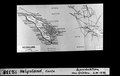 ETH-BIB-Helgoland, Karte-Dia 247-12338.tif