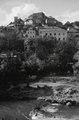 ETH-BIB-Jajce, Bosnien-Weitere-LBS MH02-48-0074.tif