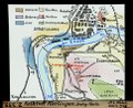 ETH-BIB-Kalktuff Flurlingen, Geolog.Karte-Dia 247-Z-00355.tif