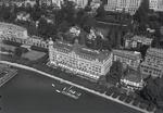 ETH-BIB-Luzern, Hotel Palace-LBS H1-018561.tif