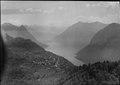 ETH-BIB-Monte Brè, Blick nach Ostnordosten, Lago di Lugano-Ceresio-LBS H1-016300.tif
