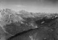 ETH-BIB-Nationalpark, Il Fuorn, Blick nach Osten, Ofenpass-LBS H1-018085.tif