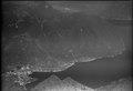 ETH-BIB-Riva, San Vitale, Monte San Giorgio-LBS H1-012996.tif