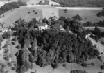 ETH-BIB-Schloss Lenzburg-LBS H1-019446.tif