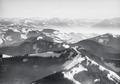 ETH-BIB-Schnebelhorn, Glarner Alpen-LBS H1-021870.tif