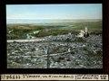 ETH-BIB-Timavo, nach Norden (aus der Bahn)-Dia 247-11796.tif
