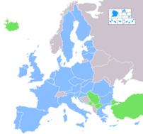 :en:EU :en:January :en:2007