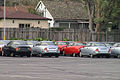 EV1 Cars Held Hostage 10.jpg