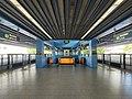 EW19 Queenstown station platforms 20200805 201943.jpg
