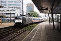 E 189-290, ES 64 F4-290 (Flickr 14899177987).jpg