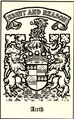 Earls of Airth coat of arms.png
