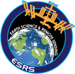 Earth Science and Remote Sensing Unit logo.png