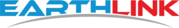Earthlink Telecommunications Logo.png