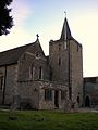 Easebourne Church 3.JPG