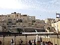 East Jerusalem 2009 (4158922446).jpg