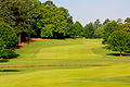 East Lake Golf Course.jpg
