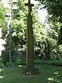 Ebersheim Denkmal 1500-Jahre-Ebersheim.jpg