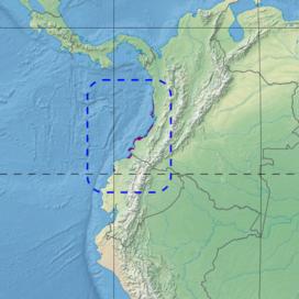 Ecoregion NT1409.png