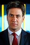 Ed Miliband June 2015.jpg