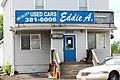 Eddie A. in Schenectady, New York.jpg